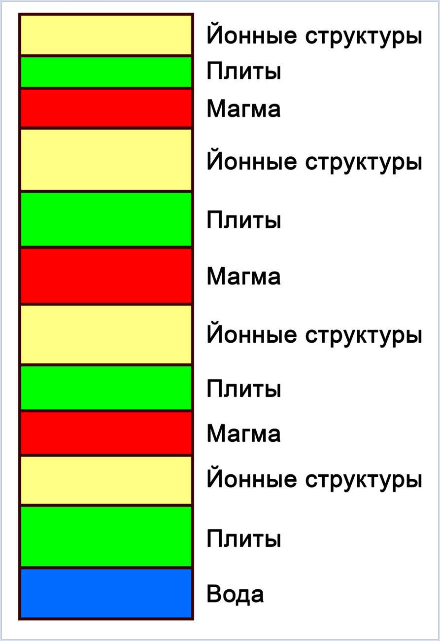 kak-sebya-udovletvorit-kolbasoy-vo-vlagalishe-yutub-video-smotret-seks-neobichniy