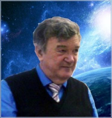 ХАТЫБОВ АЛЕКСАНДР МИХАЙЛОВИЧ КНИГИ СКАЧАТЬ БЕСПЛАТНО