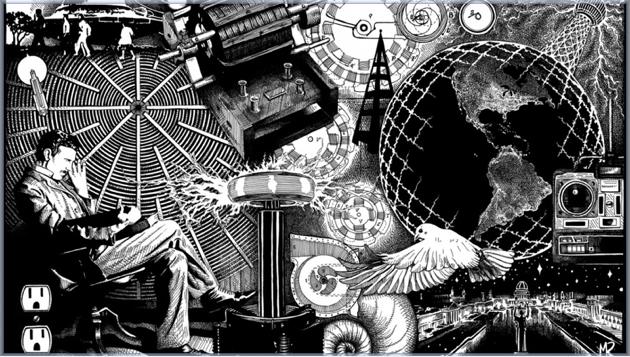 Картинки по запросу Система миропонимания.С.Салль